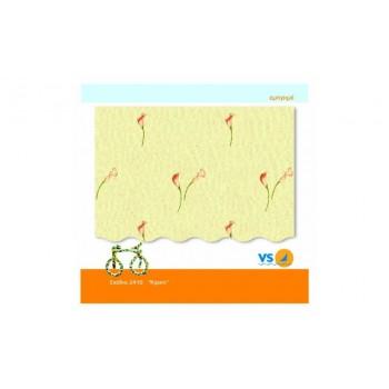 Τέντες - Πέργκολες - Κασετίνες - iliokalipsi.gr - Τεντόπανα VS - Τεντόπανα VS