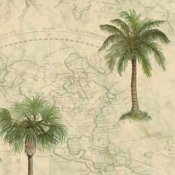 Τέντες - Πέργκολες - Κασετίνες - iliokalipsi.gr - AFRICA 1587 - ΤΕΝΤΟΠΑΝΑ NYFAN TENCATE