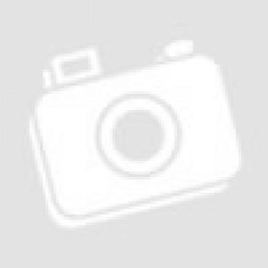Τέντες - Πέργκολες - Κασετίνες - iliokalipsi.gr - Τέντα STILLA της εταιρίας SHADELAB - Συστήματα τέντας με βραχίονες